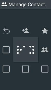Ray Communication apk screenshot