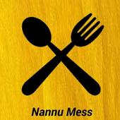Nannus Tiffin icon