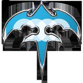Queensrÿche - FN Theme icon