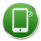 Guide for WhatsApp in Tablets icon