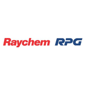 Raychem EPD icon