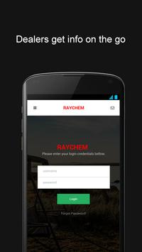 Raychem EPD apk screenshot