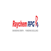 Raychem RPG Event icon