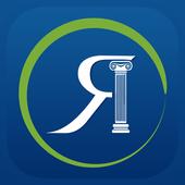 Ray Insurance icon