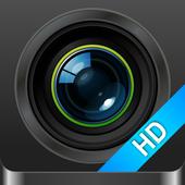 RXCamLinkHD icon
