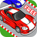 Car Game for Toddlers Kids APK