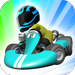 Go Kart Racing Game APK