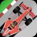 GP Racing Game APK