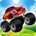 Monster Trucks Game for Kids 2 APK