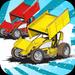 Dirt Racing Sprint Car Game 2 APK