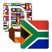 Afrikaans Dictionary Translate icon