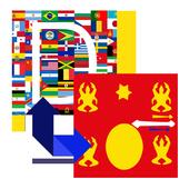 Hmong Dictionary Translator icon