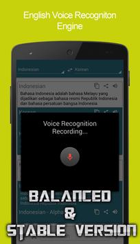 Kamus Indonesia Korea apk screenshot
