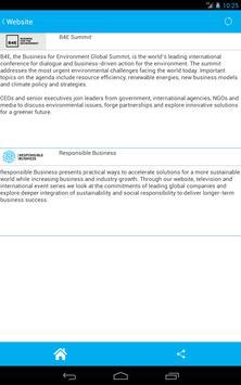 RB Forum apk screenshot