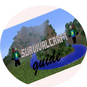 Simple Tips for Survivalcraftt icon