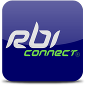 RBI Connect icon