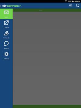 RBI Connect apk screenshot