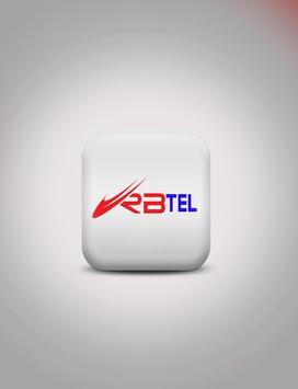 RB TEL Dialer apk screenshot