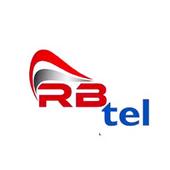 RB Tel Dialer icon