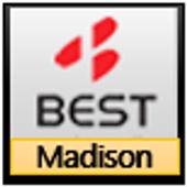 RC Commerce Madisons icon