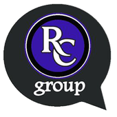 Rcgroups icon