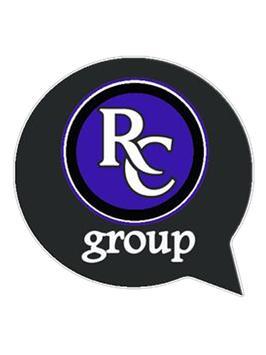 Rcgroups poster