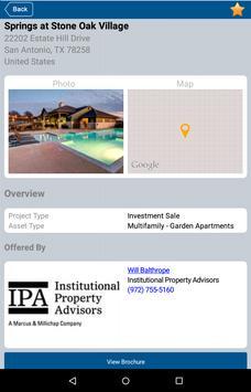 RCM Mobile Marketplace apk screenshot