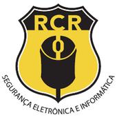 RCR SEGUR ELETR. E INFORMÁTICA icon