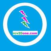 Online Mobile Recharge icon