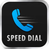 PHOTO SPEED DIAL icon