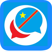 Congo Chat icon