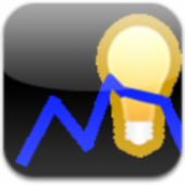 Energy Data Viewer icon