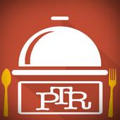 Punjabi Tadka Recipes icon