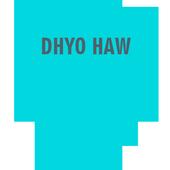 Chord Lagu Dhyo Haw icon