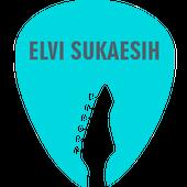 Chord Lagu Elvi Sukaesih icon