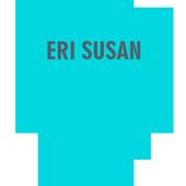 Chord Lagu Eri Susan icon