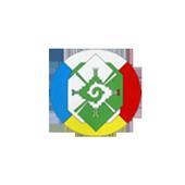 DreamSpell icon