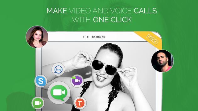 Video Call apk screenshot