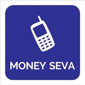 Money Seva  - A Market Place icon