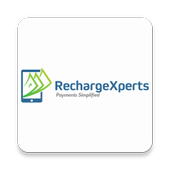 Recharge Experts icon