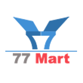 77MART icon