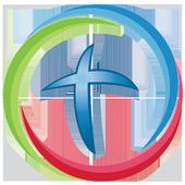 Mobile Recharge,DTH-TPAYINDIA icon