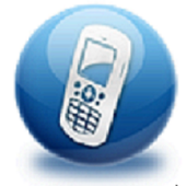 Recharge-Mobile icon