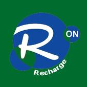 Rechargeon icon