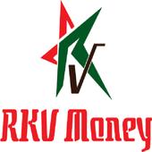 RechargeRKVMoney icon