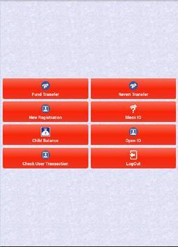 RechargeRKVMoney apk screenshot