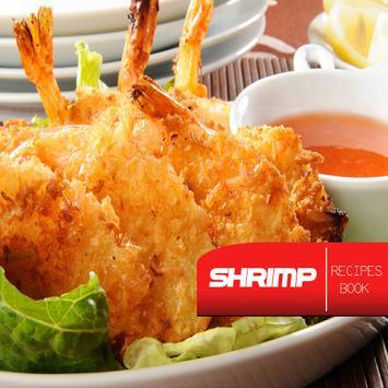 Shrimp Recipes poster