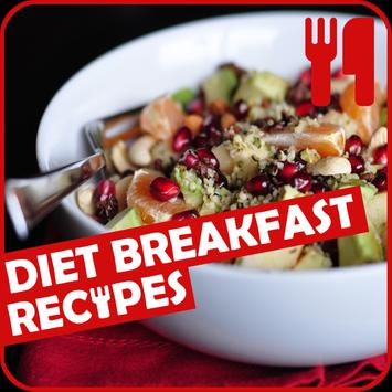 Diet Breakfast apk screenshot
