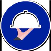 Aribian Recipes icon