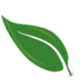 AIT Electronics Recycling icon